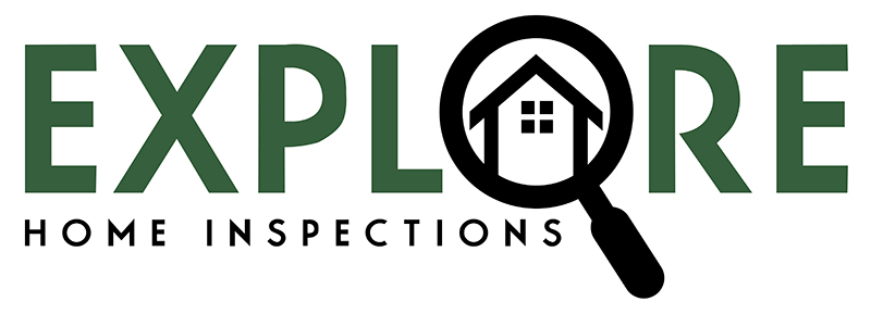 Explore Home Inspections