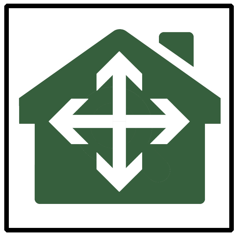 icon four point home inspection services