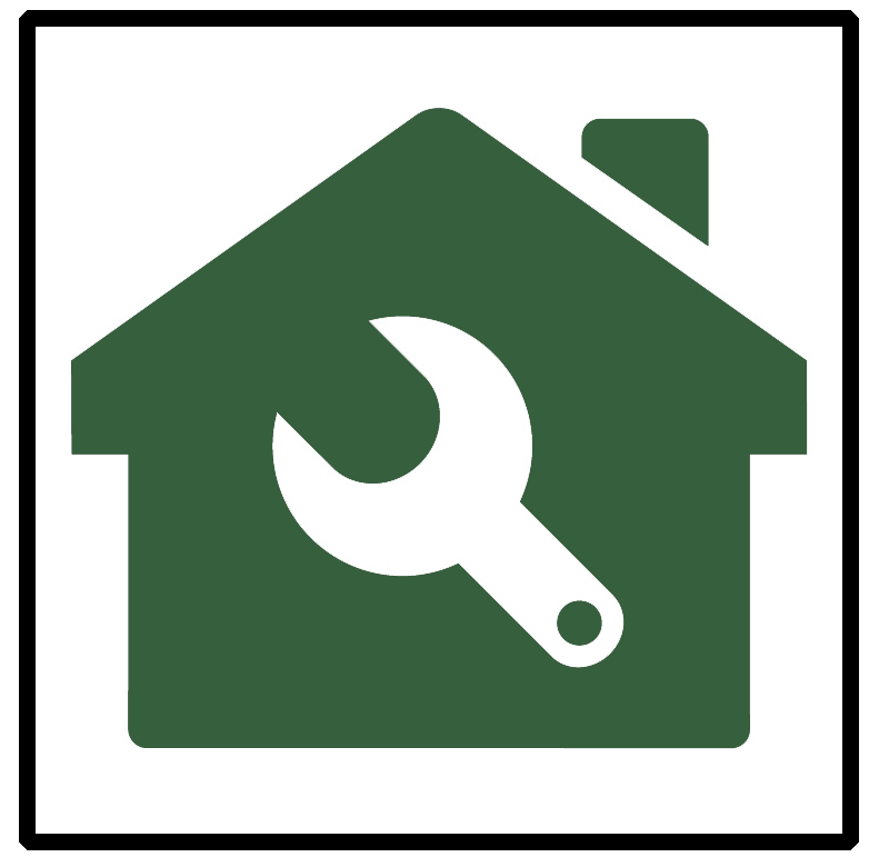 icon Maintenance home inspection services